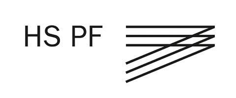 Logo HS Pforzheim