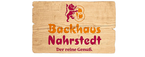 Logo Backhaus Nahrstedt