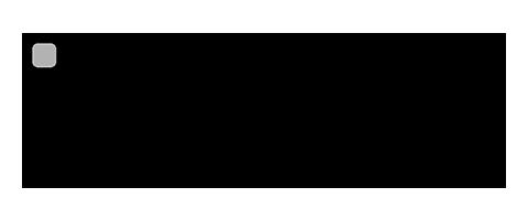 Logo SCMT