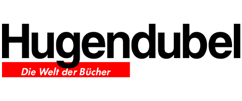 Logo Hugendubel