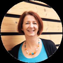 Elke Bell | Sales Managerin