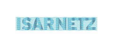 Logo Isarnetz