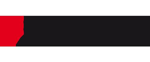 Logo Agentur für Arbeit Stuttgart