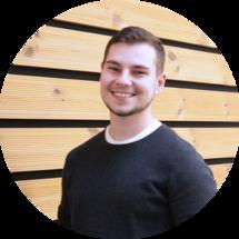 David Koslowski | Performance Marketing
