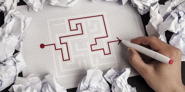 PROFFILE Karriereblog - Interviews zum Thema Karriereplanung