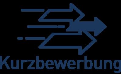 Icon Kurzbewerbung