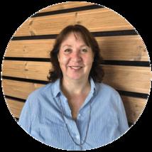 Susanne Röhr | Buchhaltung