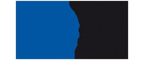 Logo Hochschule Ulm