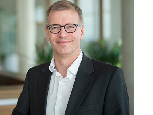 Dr. Kai Kammers über den Berufs des Softwareentwicklers