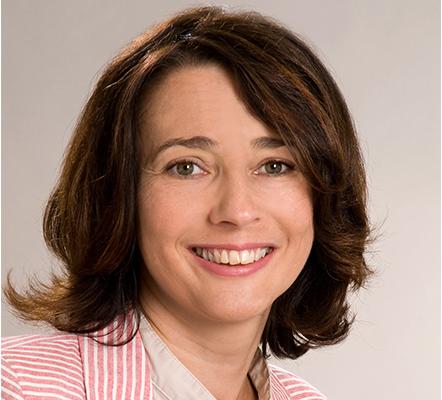 Elvira Hoffmann über das Studium zum Beruf Hebamme