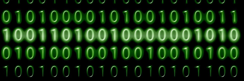 Interview Headerbild zum Studium Human Centered Computing