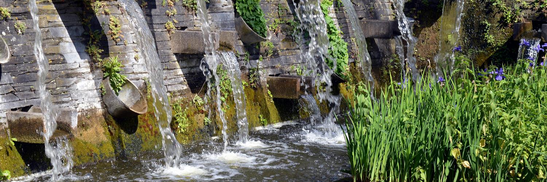 Interview zum Berufsbild Fachkraft für Wasserversorgung