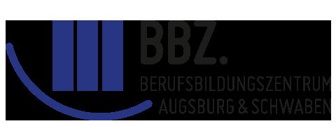 Logo BBZ Ausgburg & Schwaben
