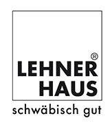 Logo vom Unternehmen St. Ulrichswerk Diözese Augsburg