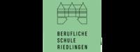 Logo Berufliche Schule Riedlingen