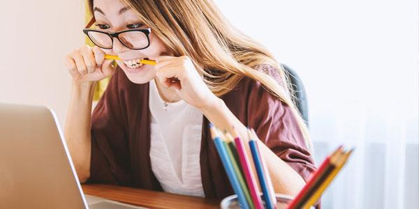 PROFFILE Karriereblog - Interviews zu Studiengängen