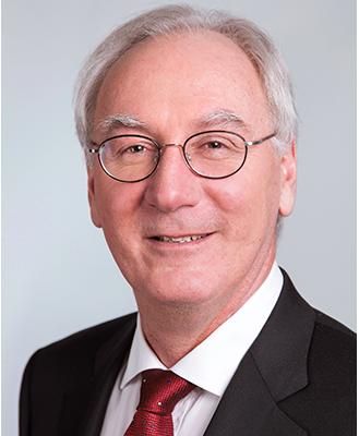 Peter Saalfrank
