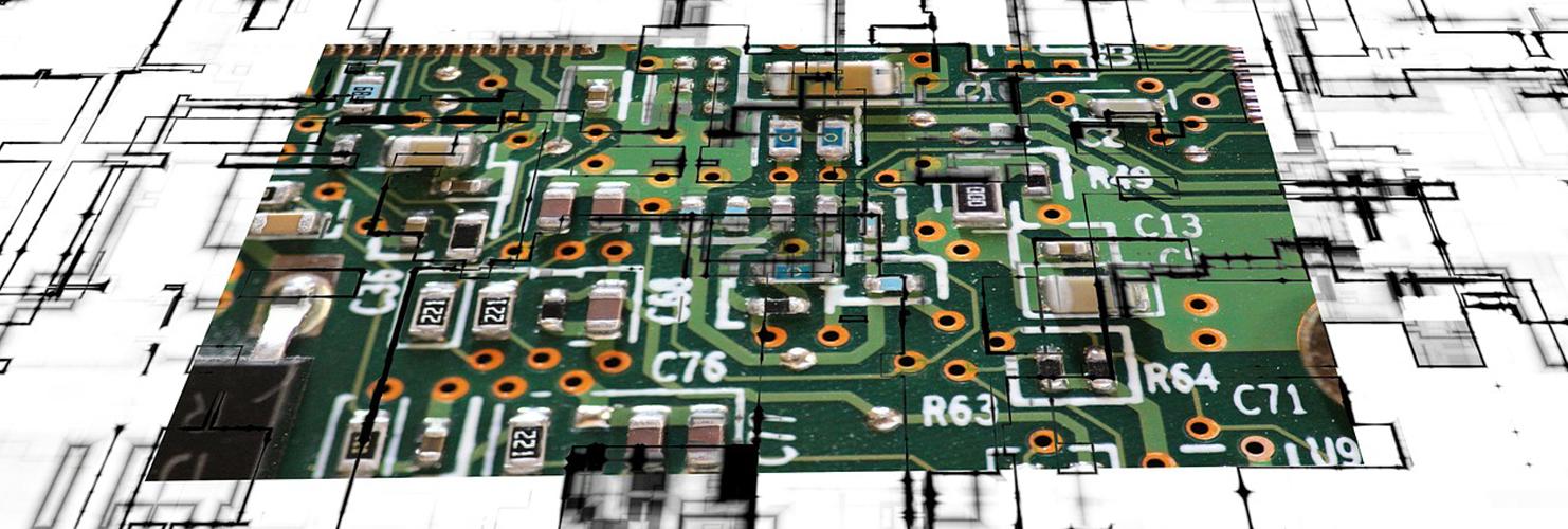 Interview Headerbild zum Berufsbild Elektroniker und Elektrotechniker