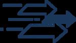 Kurzbewerbungs Icon