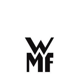 Logo vom Unternehmen WMF