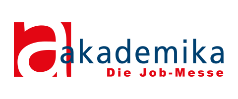 Logo akademika Augsburg