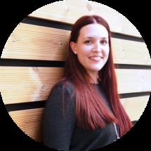Pia Grüninger | Online Kundensupport