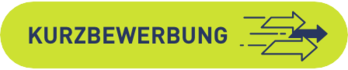 Kurzbewerbungs-Button