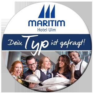 Maritim Hotel Ulm Arbeitgeber Buskreis