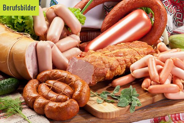 Interview Headerbild zum Berufsbild Fachverkäufer im Lebensmittelhandwerk