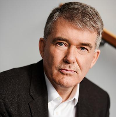 Ulrich Wagner über Auslandspraktika während der Berufsausbildung