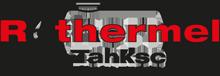 Logo vom Unternehmen Tankschutz Rothermel
