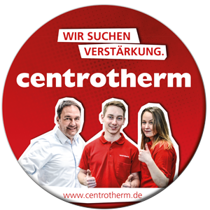Centrotherm Arbeitgeber Buskreis