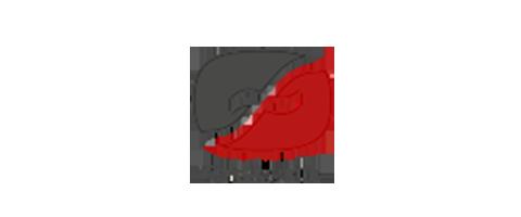 Logo filstalwelle tv