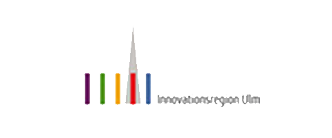 Logo Innovationsregion Ulm