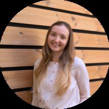 Jannetta Ehlert | Buchproduktion Firmenguide