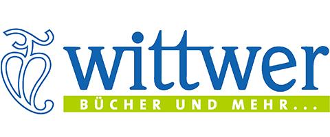 Logo Buchhaus Wittwer