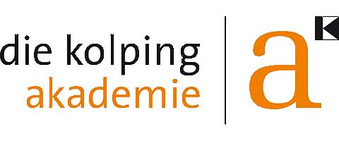 Logo Kolping Akademie