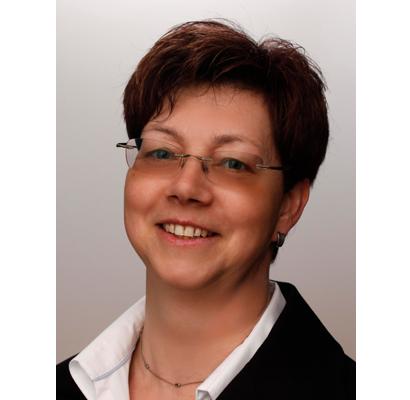 Prof. Dr. Sabine Timpf über den Studiengang Geographie