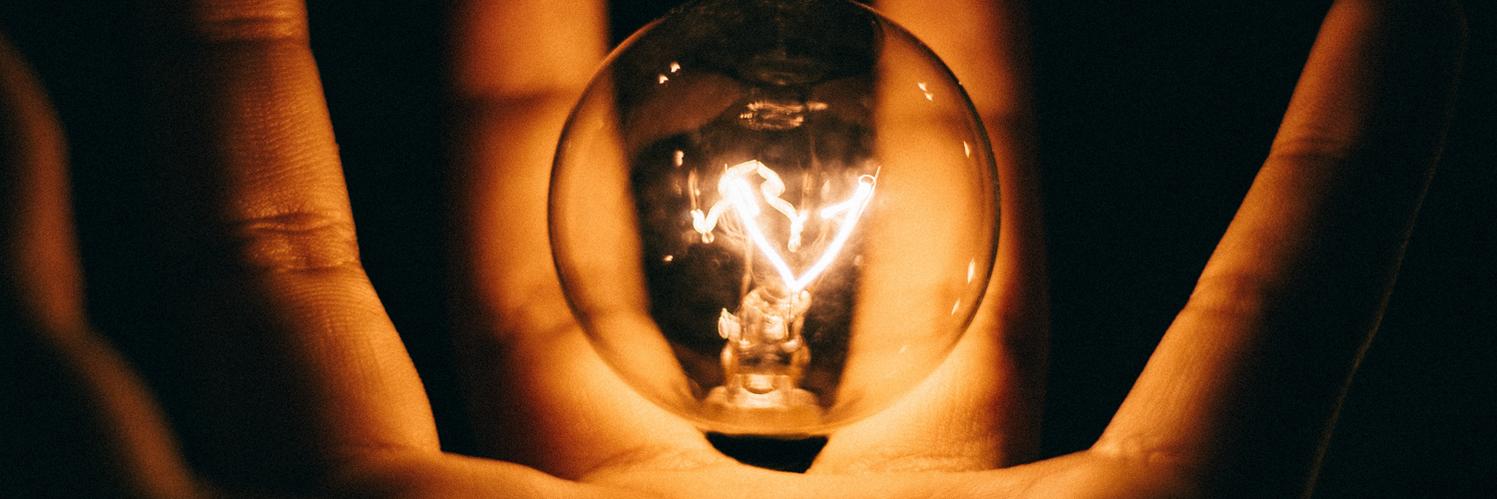 Interview über den Unterschied zwischen Elektroniker und Elektrotechniker