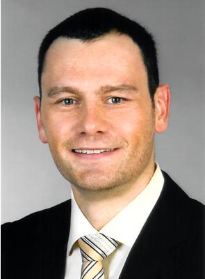 Prof. Dr.-Ing. Jörg Kniesner über die Technik der Luft- und Raumfahrt
