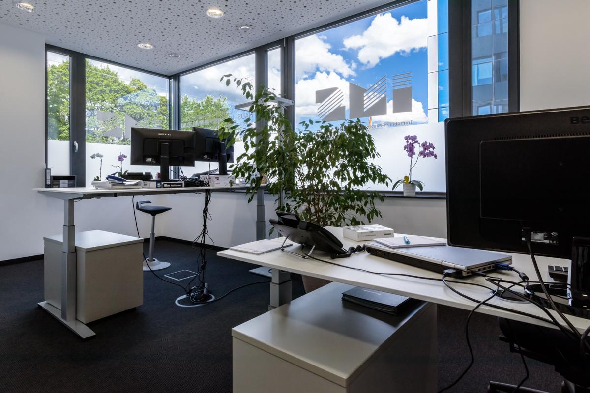 Emotionsbild der SMK medien GmbH & Co. KG