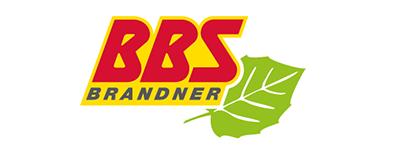 BBS Brandner