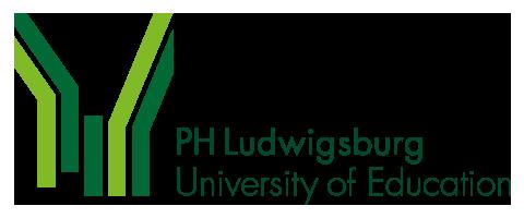 Logo PH Ludwigsburg