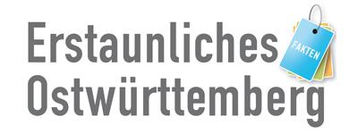 Logo IHK Ostwürttemberg