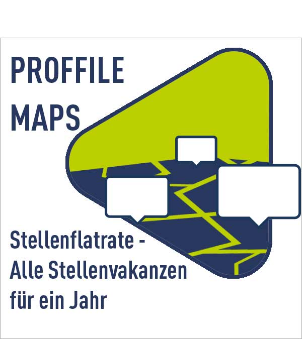 PROFFILE Maps